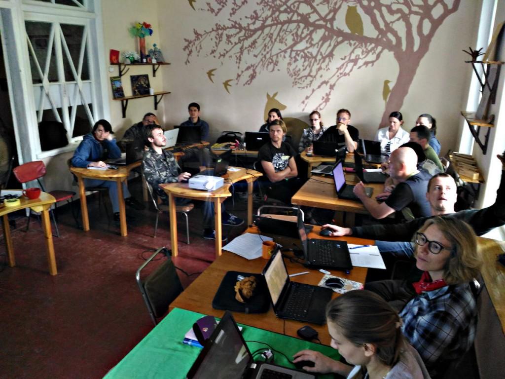 Biatov_Anton-gispzf2017_lecture